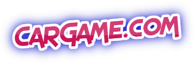 cargame.com – Play fun free car games.
